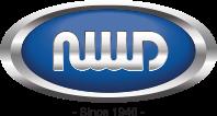 Northwest Doors Emblem