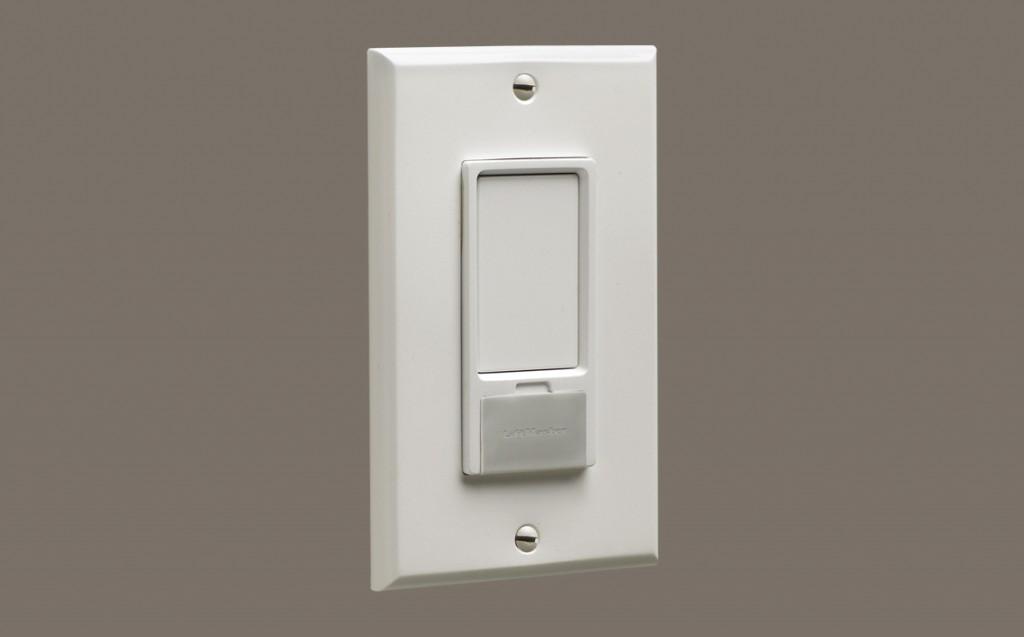 Remote Light Switch 823LM