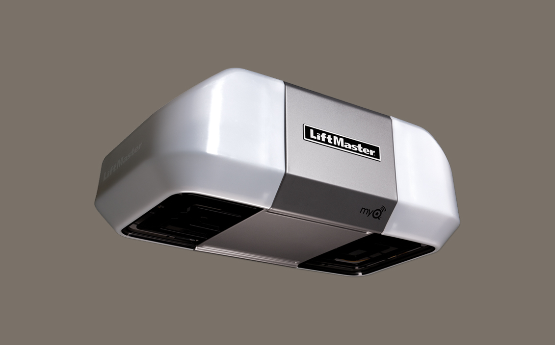 LiftMaster Model 8355 OpenerW