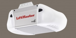 LiftMaster Premium Series 8365W-267