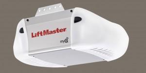 LiftMaster Premium Series 8365W-267
