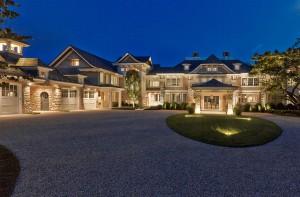 Re-Imagine Your Dream Home