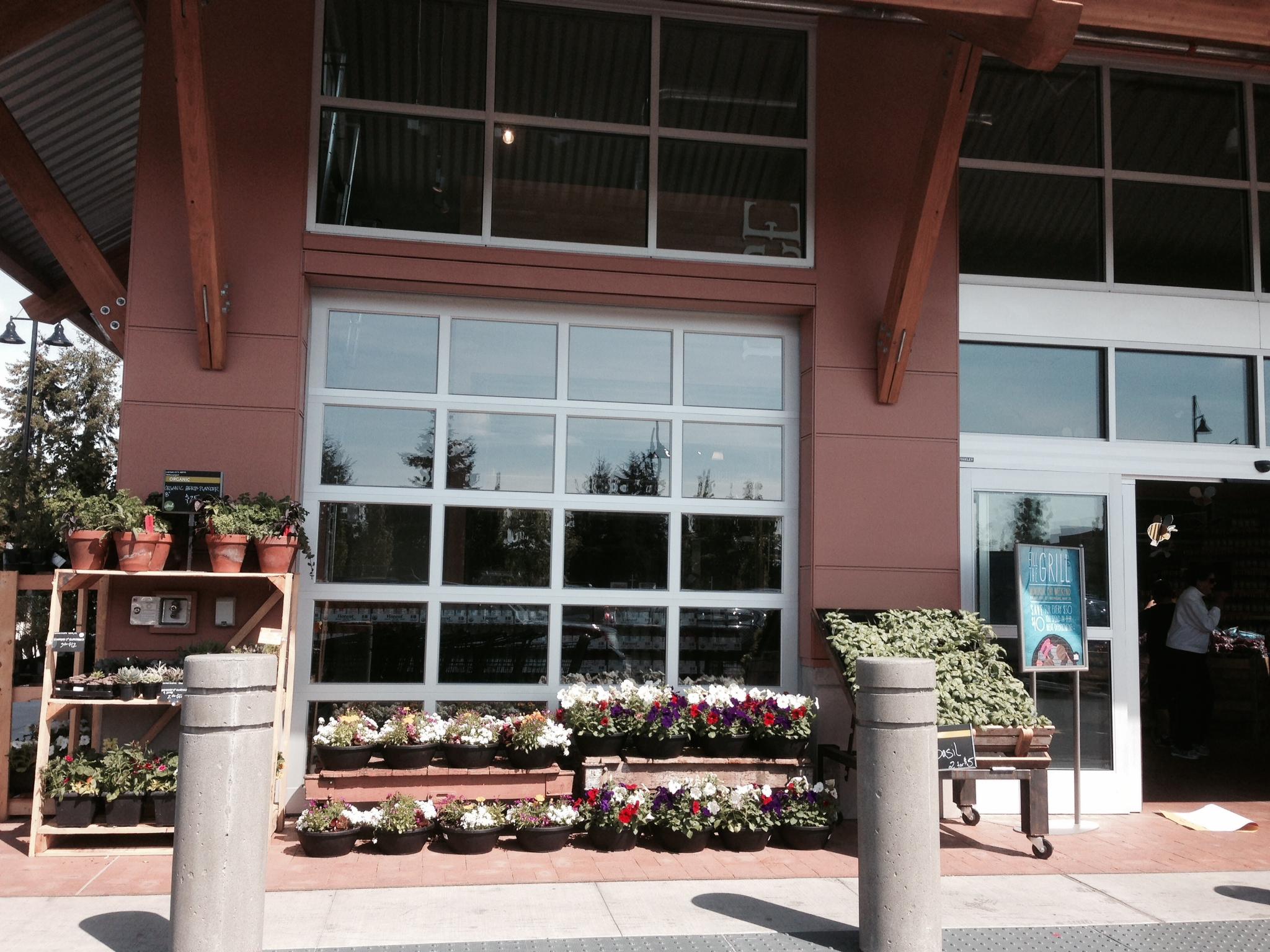 Whole Foods Redlands
