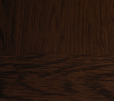 Dark Wood Grain (Traditional, Ranch, Carriage & Cottage Panel Only)