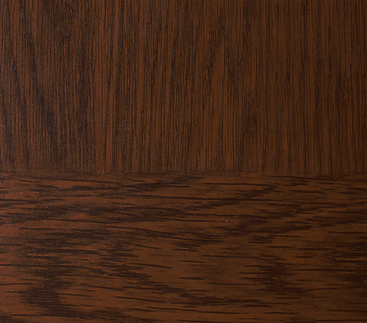 Medium Wood Grain (Traditional, Ranch, Carriage & Cottage Panel Only)