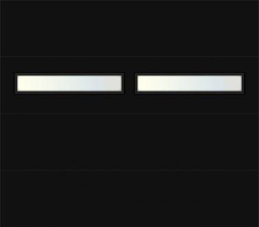 BI - Single Door