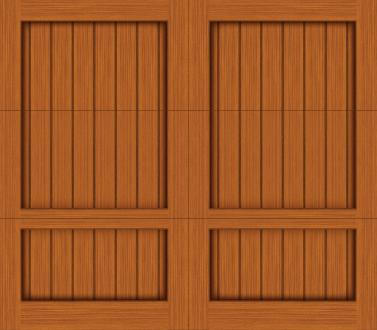 C0L0S - Single Door