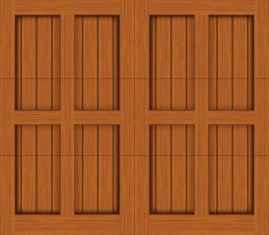 C1M0S - Single Door