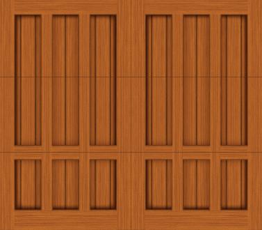 C2L0S - Single Door