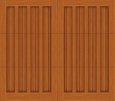 C300S - Single Door