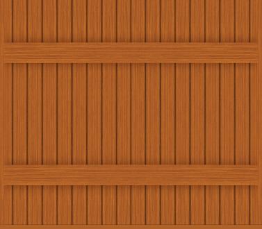 CHL00 - Single Door