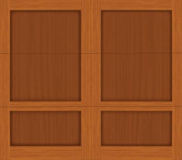 E0L0S - Single Door