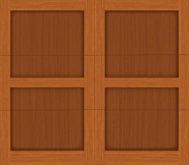 E0M0S - Single Door