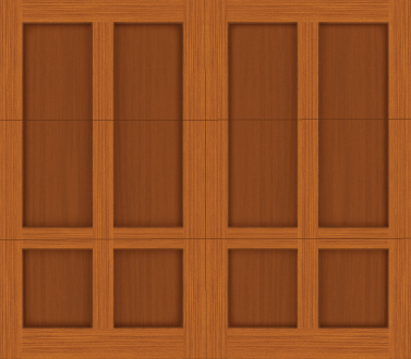 E1L0S - Single Door
