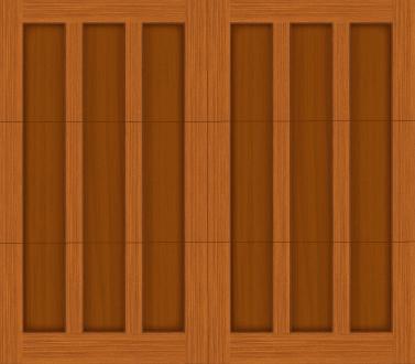 E200S - Single Door