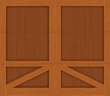 EAL0S - Single Door