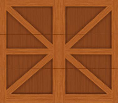 EKM0S - Single Door