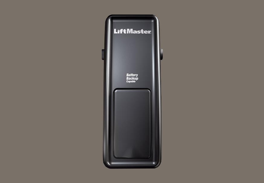 LiftMaster 8500 Elite Series