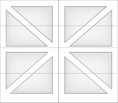DKM0S - Single Door