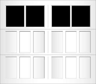 I202S - Single Door