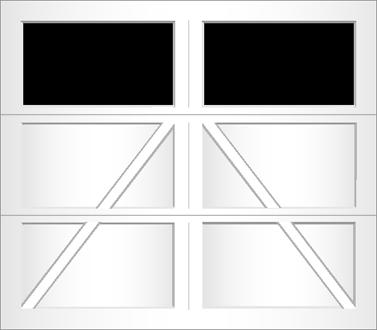 IA01S - Single Door