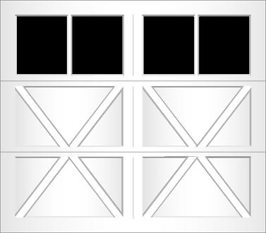IX02S - Single Door